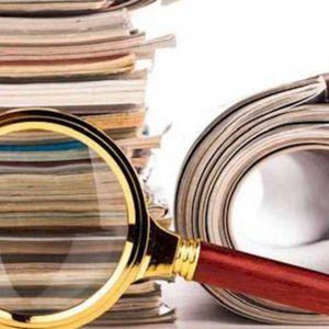مقالات علمی ترویجی چگونه نوشته میشود و شامل چه مواردی است؟