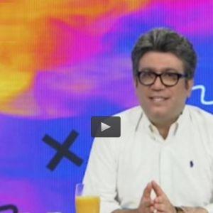 (فیلم) نحوه کلاهبرداری جالب موسسات مالی از زبان رشید پور