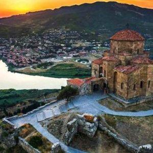 شرایط کار ضمن تحصیل در کشور گرجستان
