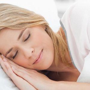 عوارض خواب طولانی بعد از ظهر