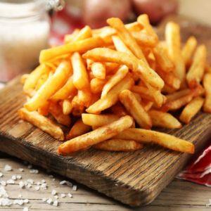 کدام رژیم های غذایی موجب ایجاد عفونت در بدن میشود؟
