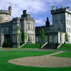 شرایط اخذ اقامت پس از تحصیل در کشور ایرلند