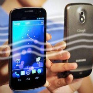 تکنولوژی ان اف سی (NFC)  چیست و چه کاربردی دارد؟
