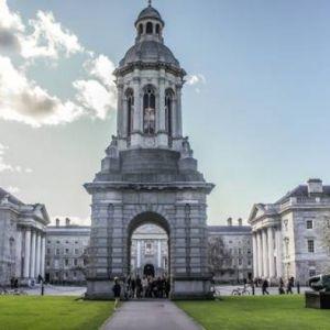 شرایط و مدارک موردنیاز جهت اخذ پذیرش و ویزای تحصیلی کشور ایرلند