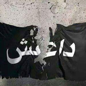 (فیلم) جنایات دیده نشده داعشیهای ایرانی