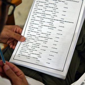 مهلت داوطلبان ارشد پزشکی برای استفاده از سهمیه ایثارگران اعلام شد