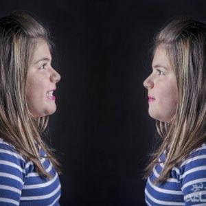 تفاوت اختلال دو قطبی با افسردگی؟