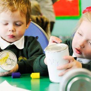 چگونه استعداد کودکان را شناسایی و شکوفا کنیم؟
