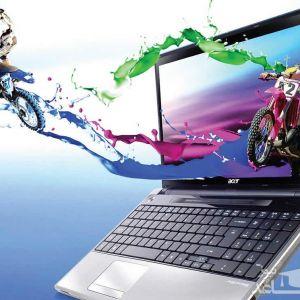 چگونه سرعت لپ تاپ و کامپیوتر را چند برابر کنیم؟