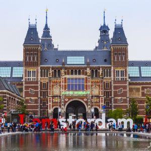 مزایا و معایب تحصیل در کشور هلند