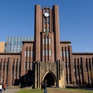مزایا و معایب تحصیل در کشور ژاپن