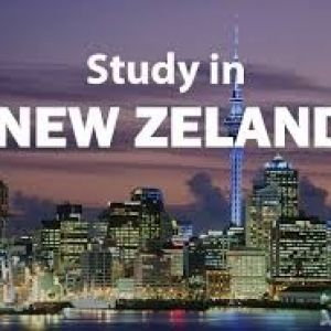چگونگی ارزشیابی مدارک تحصیلی نیوزلند