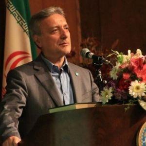 شرط جدید دانشگاه تهران برای تبدیل وضعیت اعضای هیات علمی