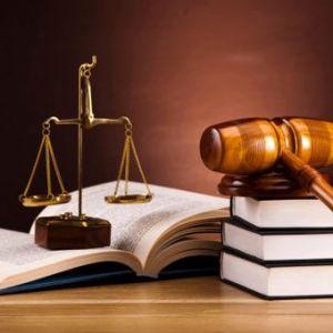 اطلاعیه سازمان سنجش در خصوص پرینت کارت و زمان آزمون پذیرش متقاضیان پروانه کارآموزی وکالت