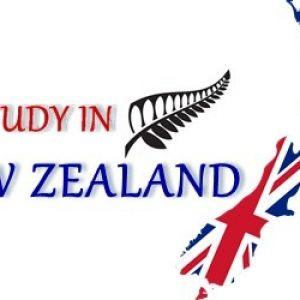شرایط و مدارک مورد نیاز برای اخذ پذیرش و ویزای تحصیلی کشور نیوزلند