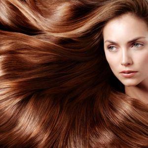 برای افزایش رشد مو چه کار کنیم؟