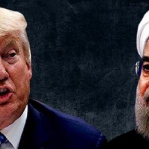 آیا واقعا جنگ بین ایران و آمریکا محتمل است؟