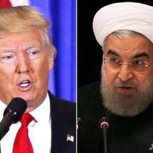 مذاکره رییس جمهور روحانی و ترامپ در 28 مرداد؟