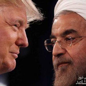 دیدار روحانی با ترامپ در تهران با حضور سردار سلیمانی عملی می شود؟