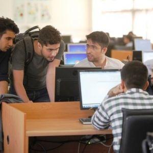 احیای دوره های مجازی در دانشگاه امیرکبیر/ پذیرش از مهرماه