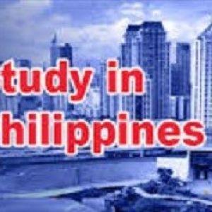 ارزشیابي مدارك تحصیلی دانشگاه های فیلیپین