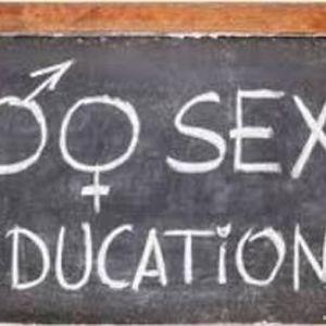 باورهای نادرست درباره ارگاسم زنان در رابطه جنسی!