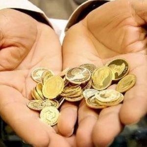 قیمت طلا و دلار در بازار امروز / 11 مرداد 97