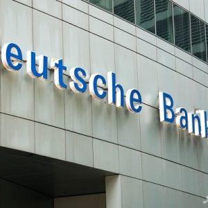 بانک مرکزی آلمان قانونی را برای منع انتقال پول به ایران تصویب کرد