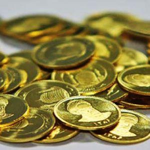 قیمت دلار، سکه و طلا امروز 12 مرداد 97 جمعه 1397/5/12