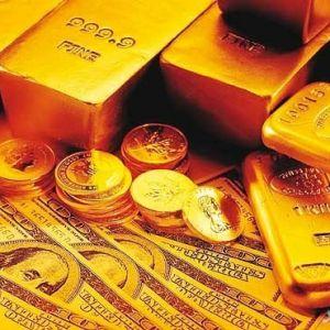 قیمت دلار، سکه و طلا امروز 13 مرداد 97 ، شنبه 1397/5/13