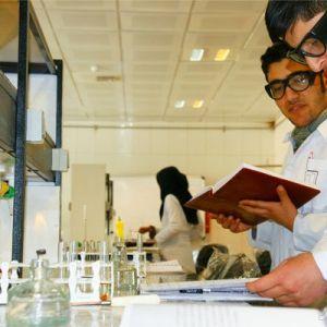 دانشگاه علوم پزشکی اصفهان دانشجوی پسادکتری می پذیرد