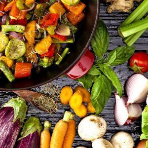گیاه خواری برای چه کسانی اصلا مناسب نیست؟
