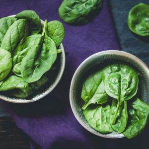 7 ماده غذایی که پس از گرم کردن سمی و مضر میشوند.