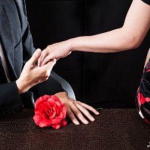 زیاده روی در رابطه جنسی چه تبعاتی دارد؟