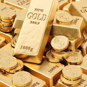 قیمت دلار، سکه و طلا امروز 14 مرداد 97 ، یکشنبه 1397/5/14