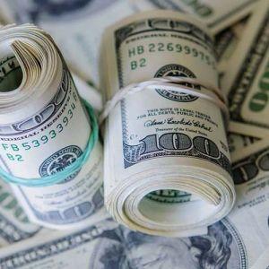 نرخ لحظه ای دلار و سکه امروز 14 مرداد 97