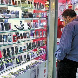 فعلا موبایل نخرید ! هفته آینده وضعیت بازار بهتر میشود