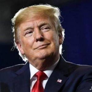 ترامپ به تهران میآید؟
