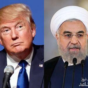 منابع سازمان ملل: احتمال دیدار ترامپ و روحانی در نیویورک