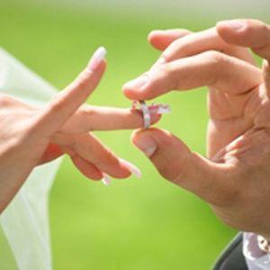 10 معیار بسیار غلط و نامناسب برای ازدواج!