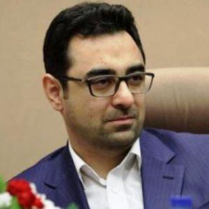 احمد عراقچی بازداشت و روانه ی زندان شد