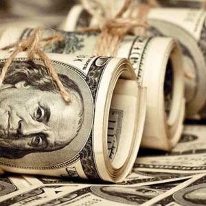 قیمت دلار و نرخ ارزها امروز دوشنبه 15 مرداد 97