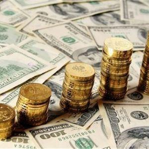 نرخ لحظه ای دلار و سکه امروز 15 مرداد 97