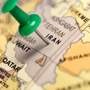 امروز چه تحریم هایی علیه ایران اعمال میشود؟