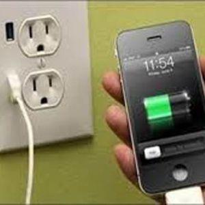 5 دلیل عمده کم شدن عمر باتری موبایل!