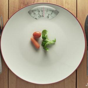نگاه علمی به رژیم لاغری !