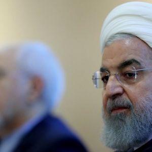 با این تحریم ها چه بلایی سر اقتصاد ایران خواهد آمد؟