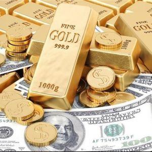 قیمت دلار، سکه و طلا امروز 16 مرداد 97، سه شنبه 1397/5/16