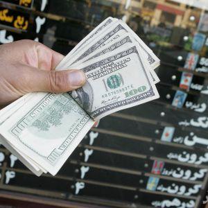 قیمت دلار و نرخ ارزها امروز سه شنبه 16 مرداد 97