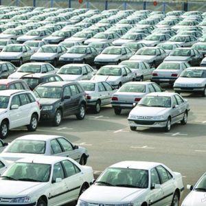 قیمت خودروهای داخلی امروز سه شنبه ۱۶ مرداد ۹۷ +جدول